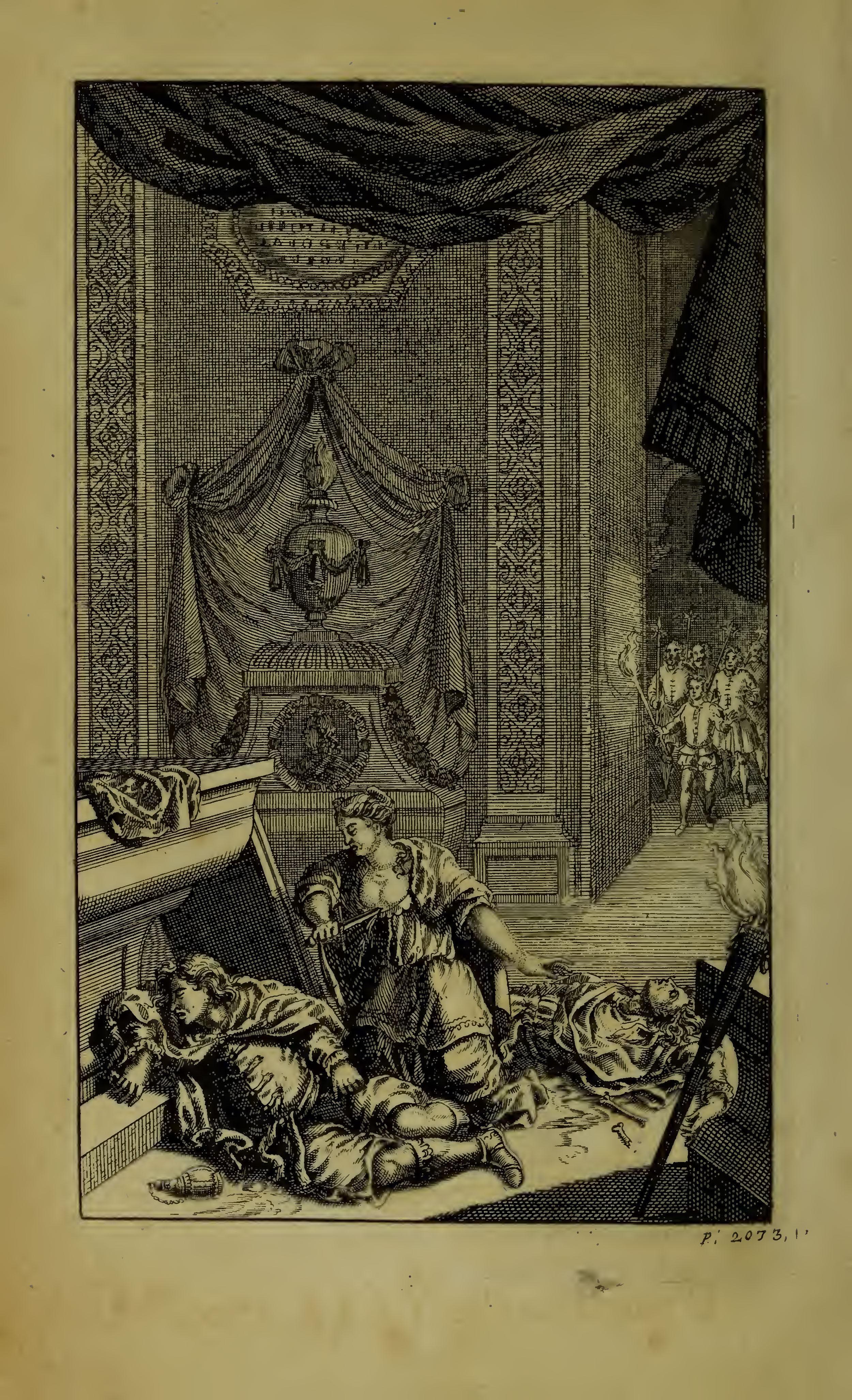 Rowe 1709 volume 5, page 4