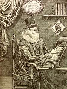 """francis bacon of ambition A brief summary of francis bacon's """"of great place"""" introduction the essay on great place was written by bacon in the early 1590's, which shows the competition amongst brilliant and highly reputable politicians during that era."""