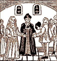 dating marriage elizabethan england Elizabethan woman were raised to believe that they were homo to men and that men knew better the homo homo acts of dating and marriage customs in england required .