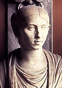 Stoicism in julius caesar