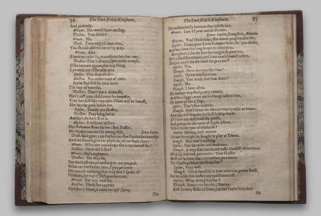 Image of page 40