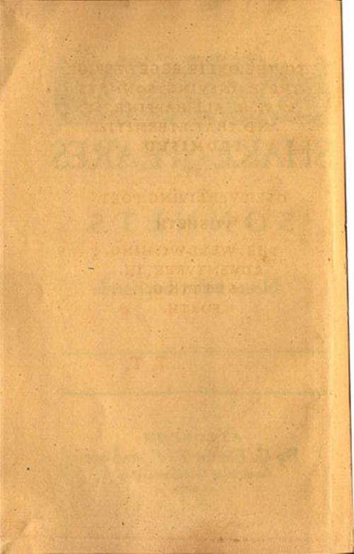 Image of page -3