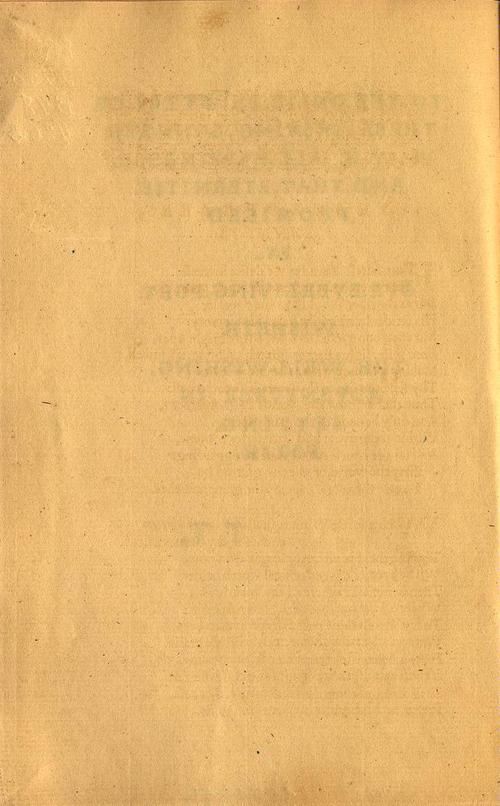 Image of page -1