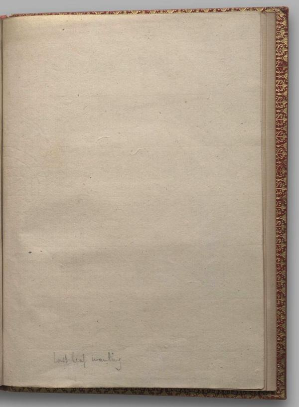 Image of Henry IV, Part I, Quarto 1 (Garrick), page 79