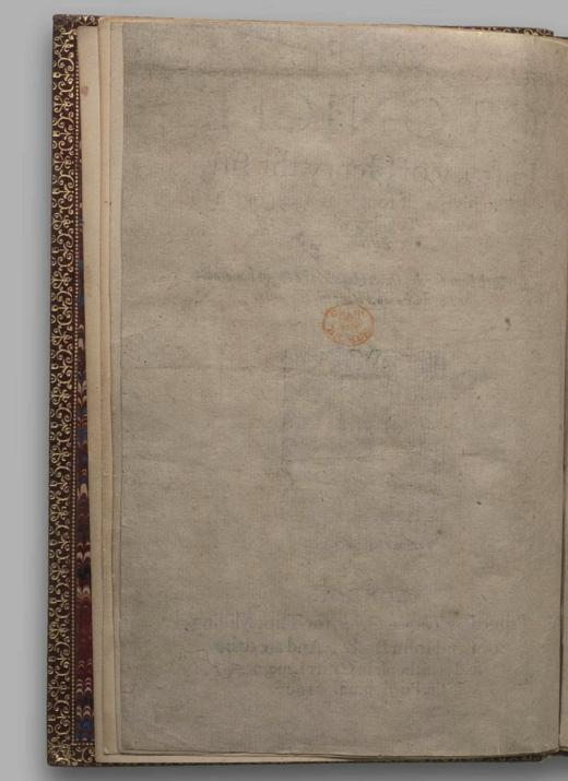 Image of Henry V, Quarto 1 (George III), page 2
