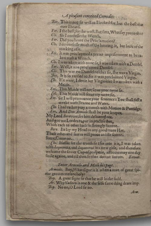 Image of page 10