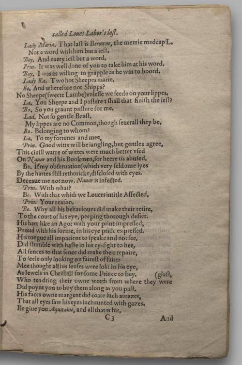 Image of page 21