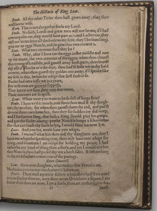 Image of page 19