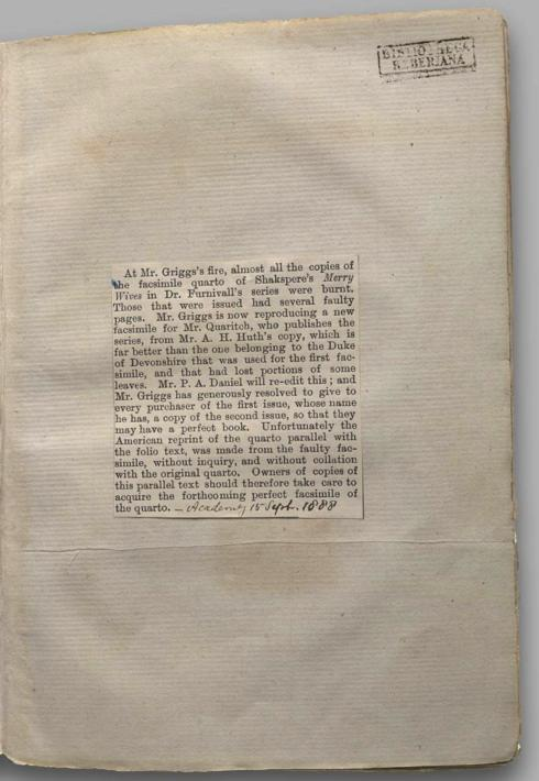 Image of page -2