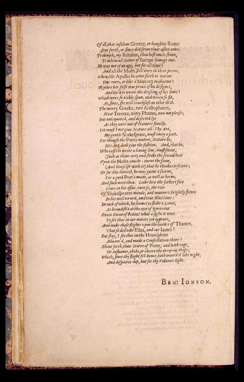 Image of First Folio (New South Wales), page 10