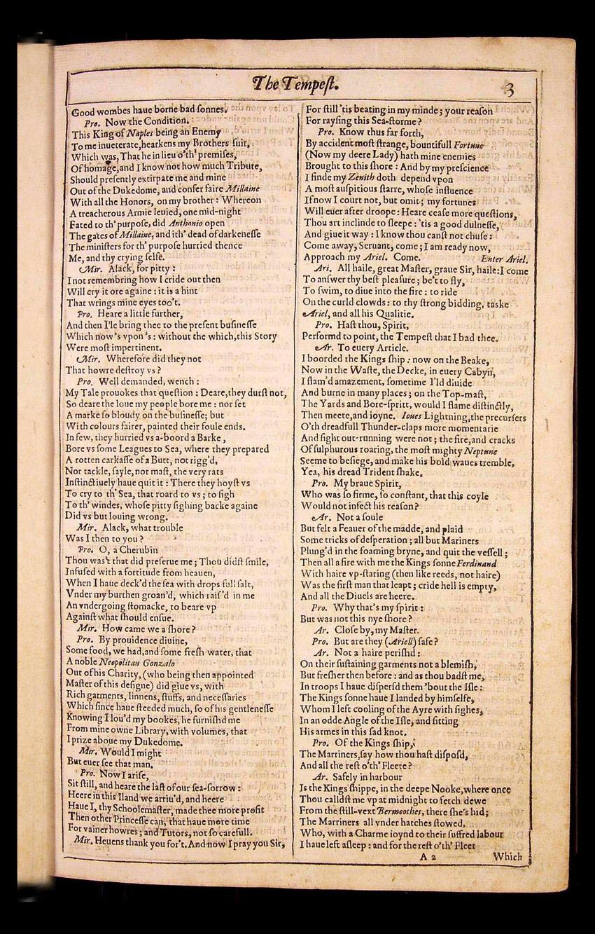 Image of First Folio (New South Wales), page 21