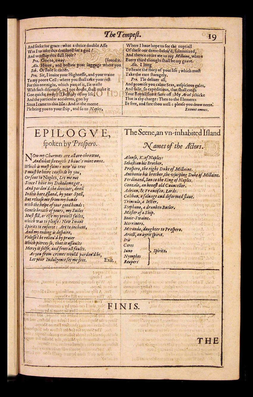 Image of First Folio (New South Wales), page 37