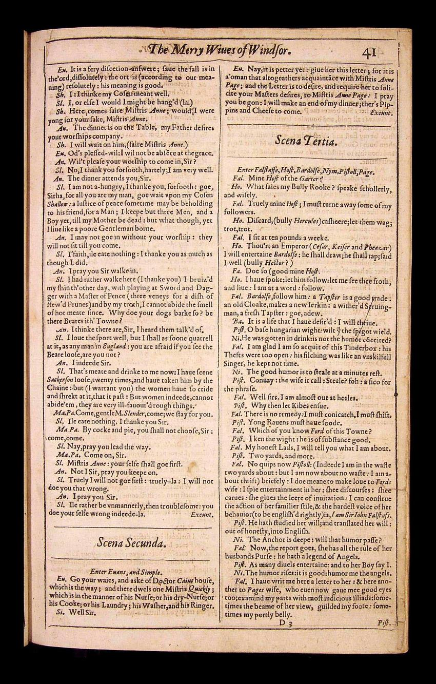 Image of First Folio (New South Wales), page 59