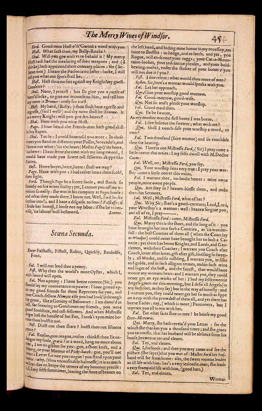 Image of First Folio (New South Wales), page 63