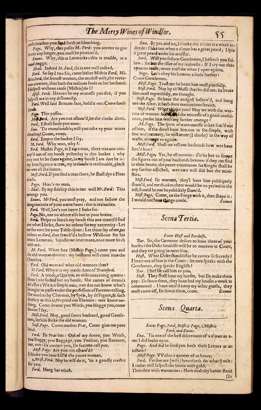 Image of First Folio (New South Wales), page 73