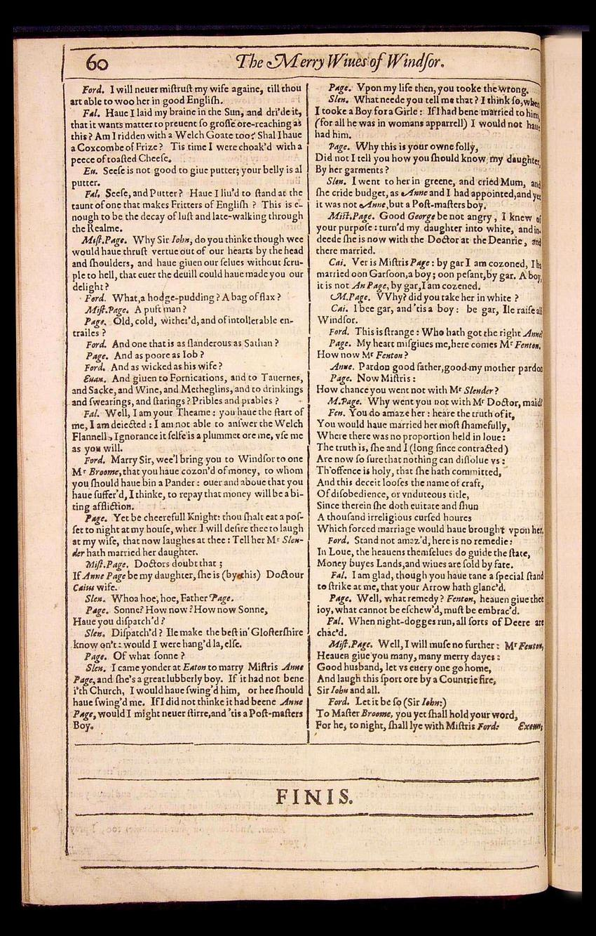 Image of First Folio (New South Wales), page 78