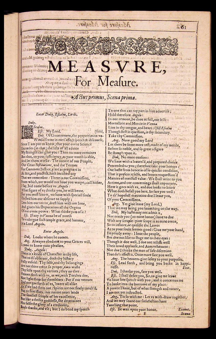 Image of First Folio (New South Wales), page 79