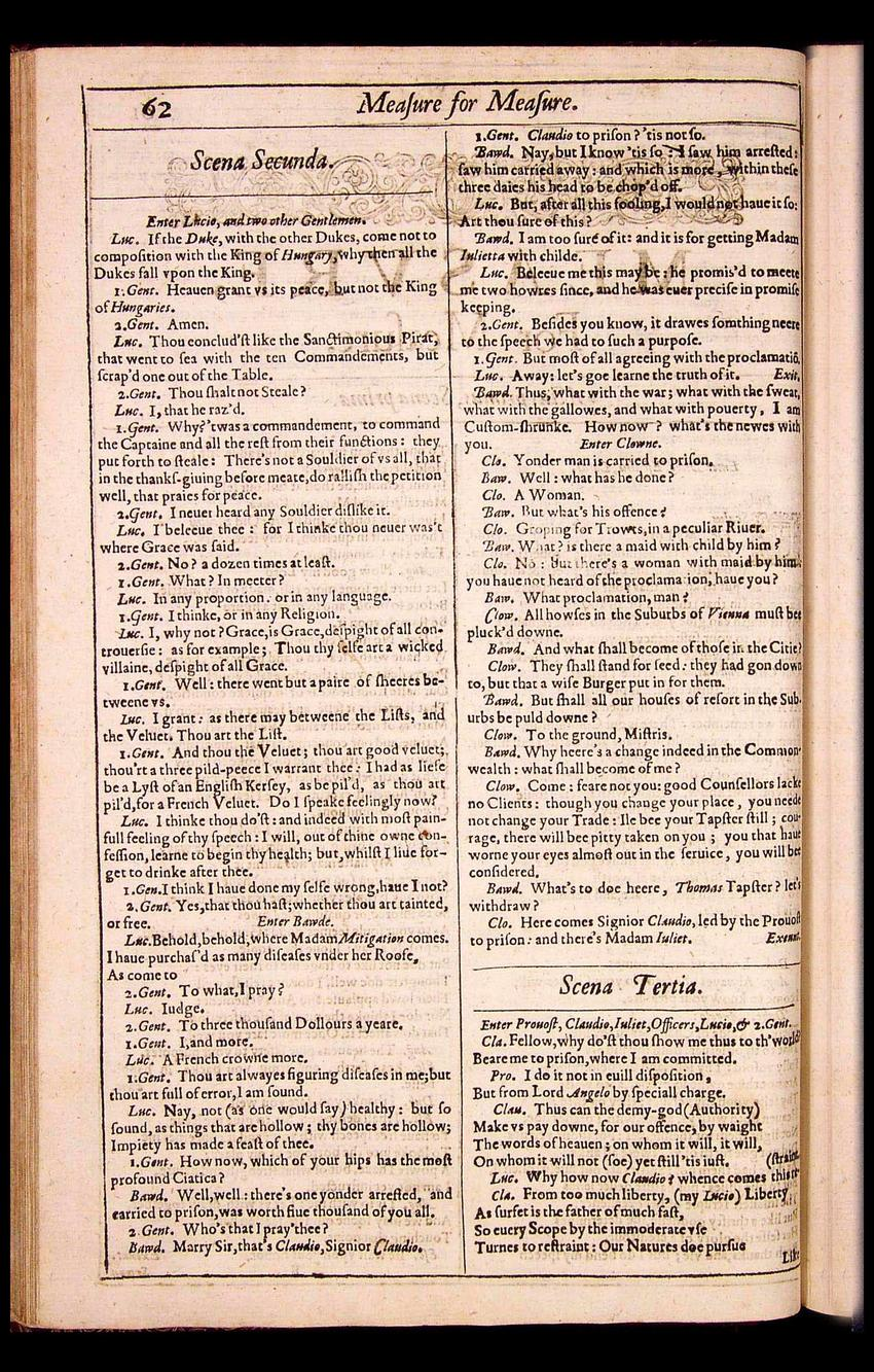 Image of First Folio (New South Wales), page 80