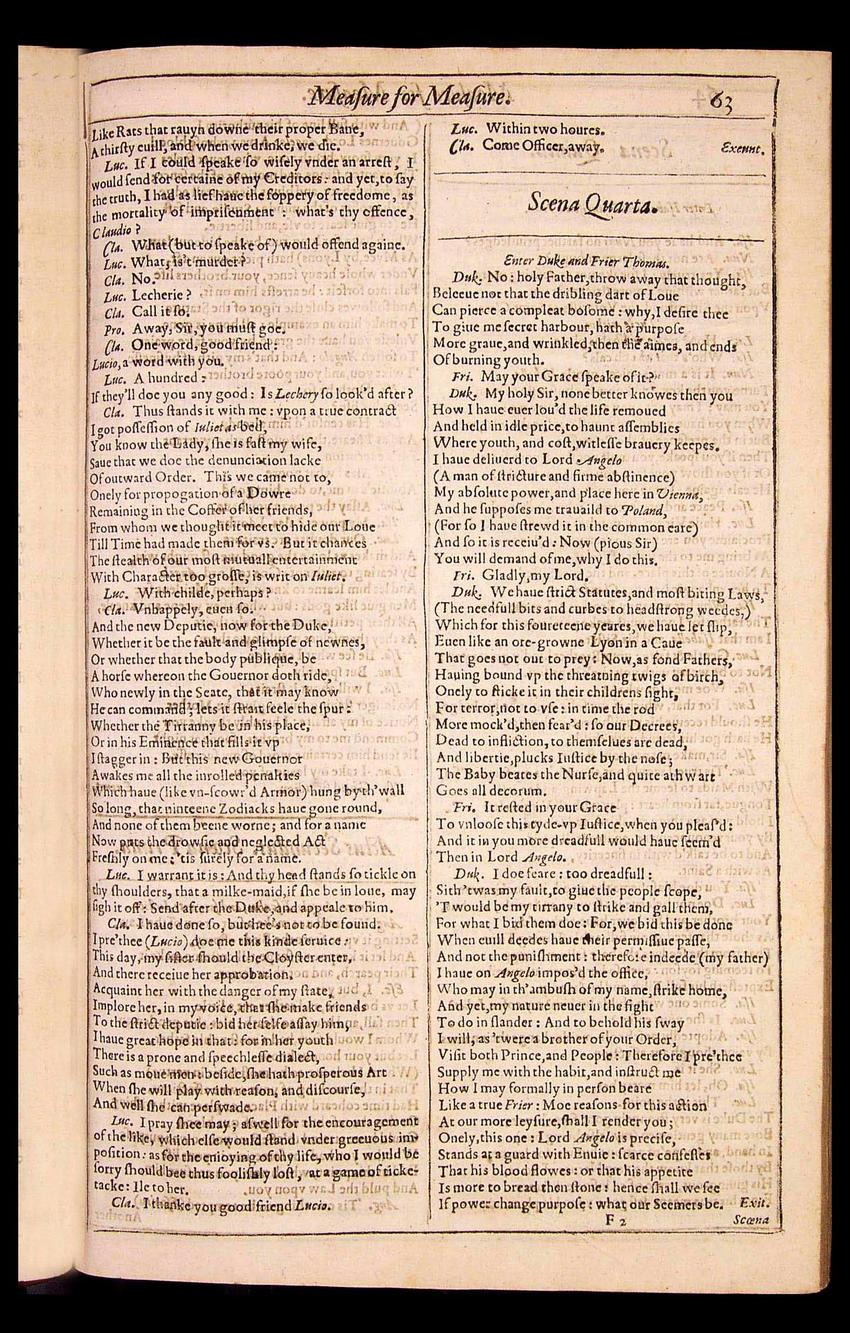 Image of First Folio (New South Wales), page 81