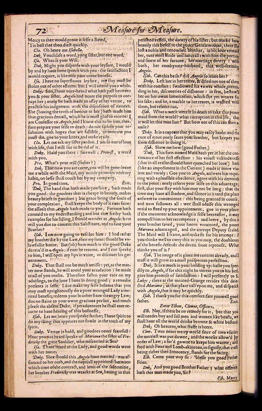 Image of First Folio (New South Wales), page 90