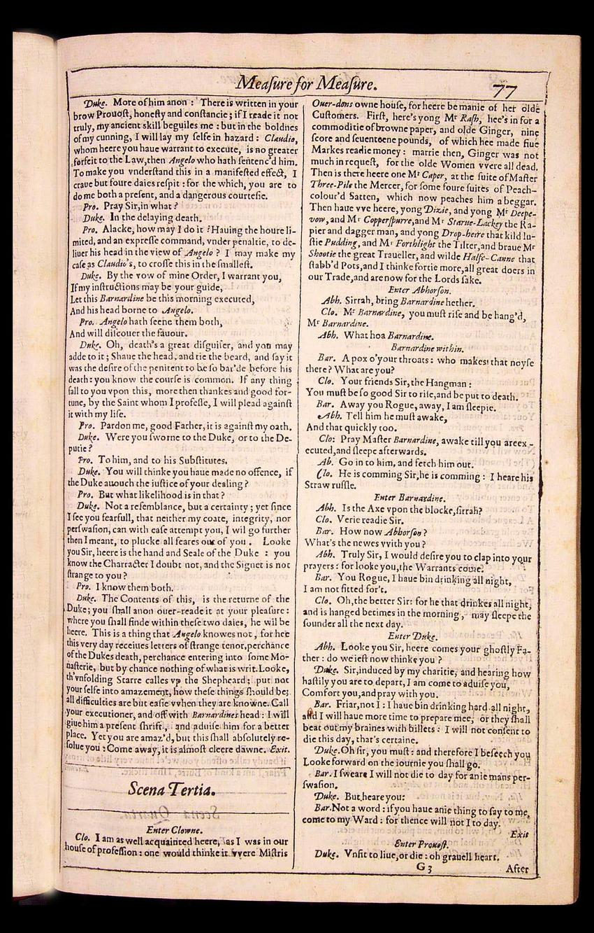 Image of First Folio (New South Wales), page 95