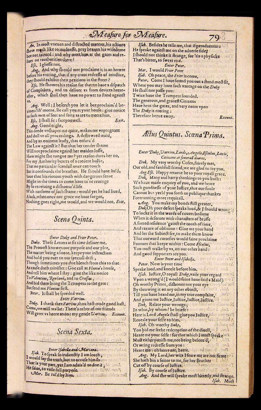 Image of First Folio (New South Wales), page 97