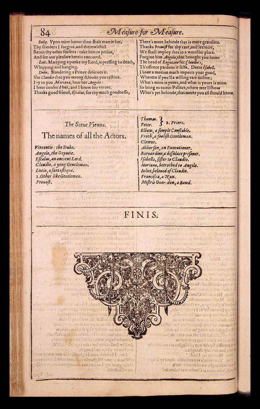 Image of First Folio (New South Wales), page 102