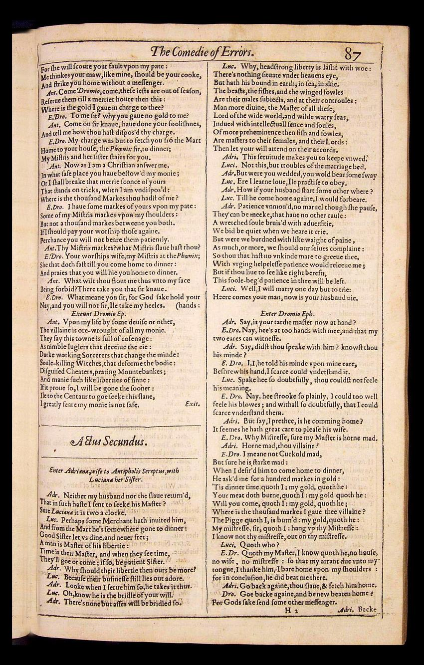 Image of First Folio (New South Wales), page 105