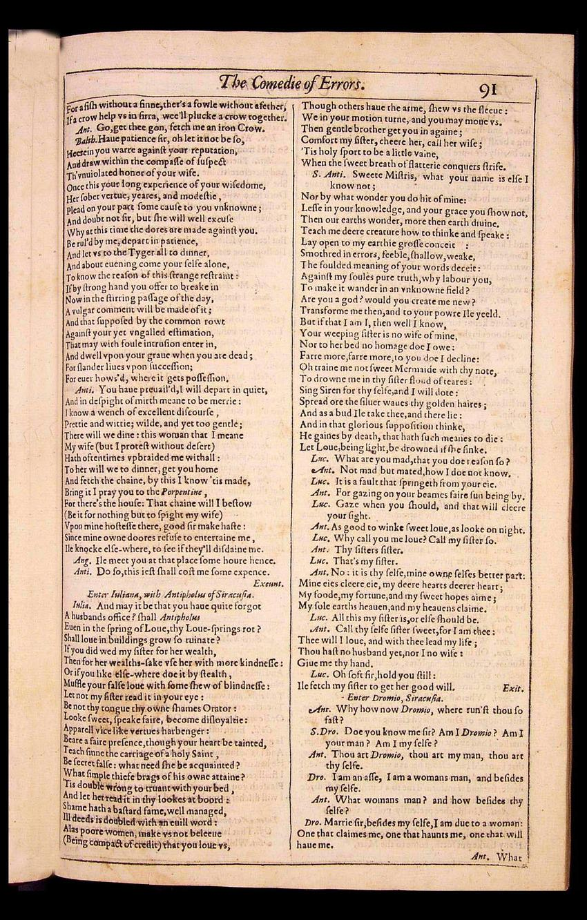 Image of First Folio (New South Wales), page 109