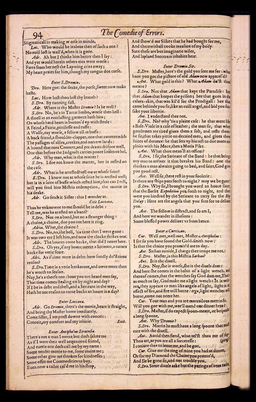 Image of First Folio (New South Wales), page 112