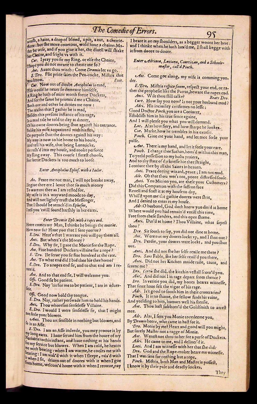 Image of First Folio (New South Wales), page 113
