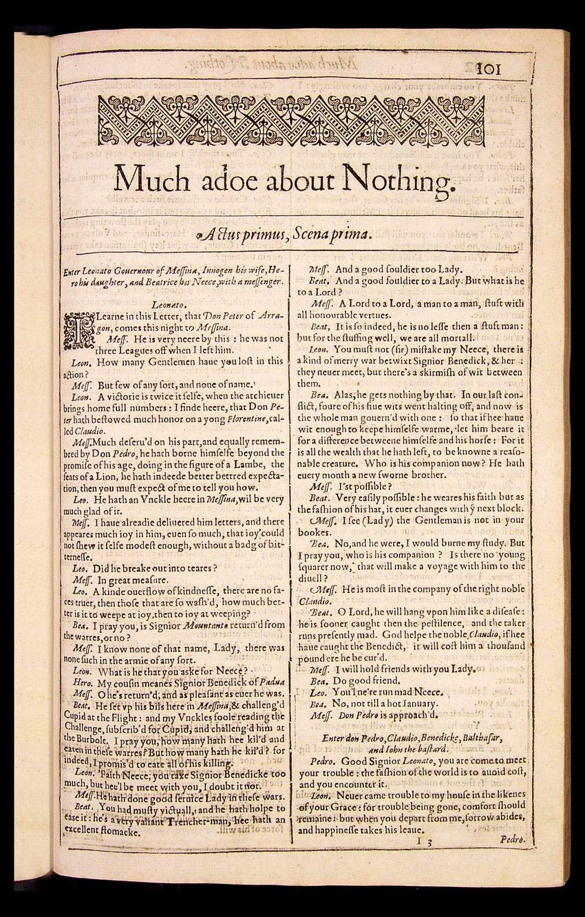 Image of First Folio (New South Wales), page 119