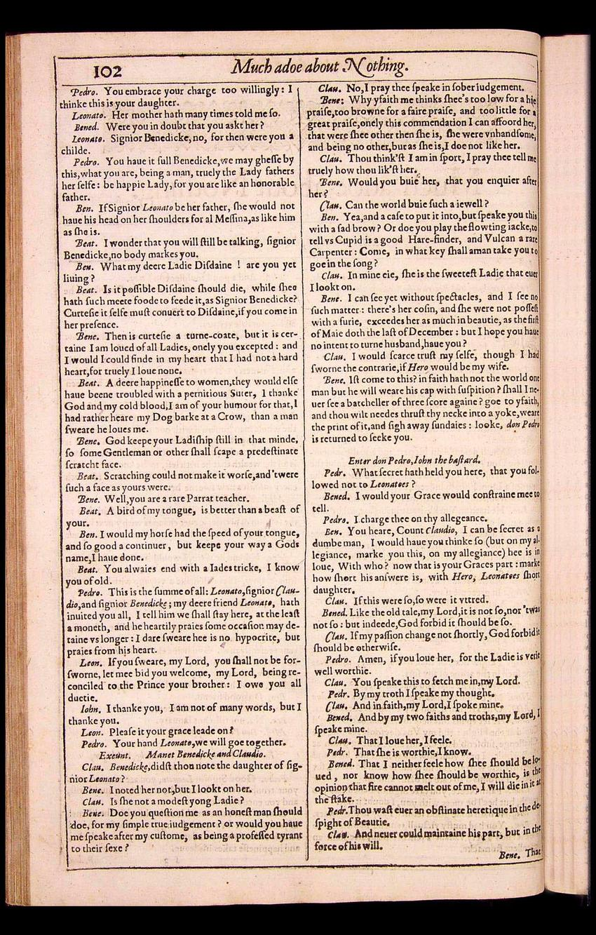 Image of First Folio (New South Wales), page 120