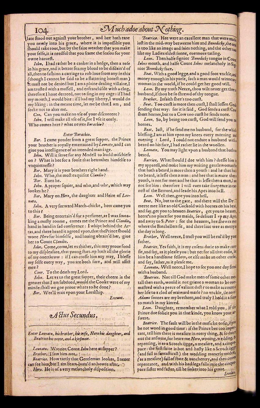 Image of First Folio (New South Wales), page 122