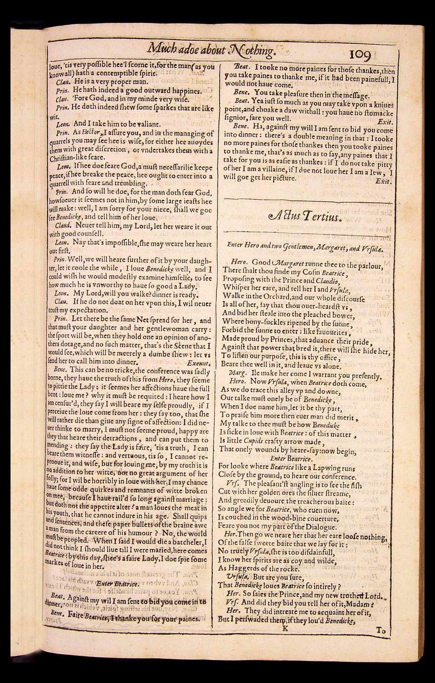 Image of First Folio (New South Wales), page 127
