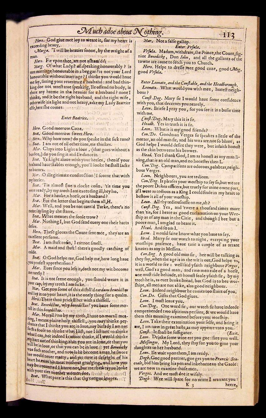 Image of First Folio (New South Wales), page 131