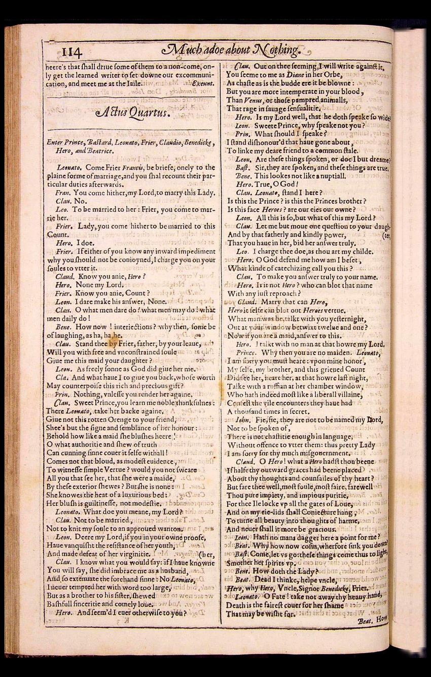 Image of First Folio (New South Wales), page 132