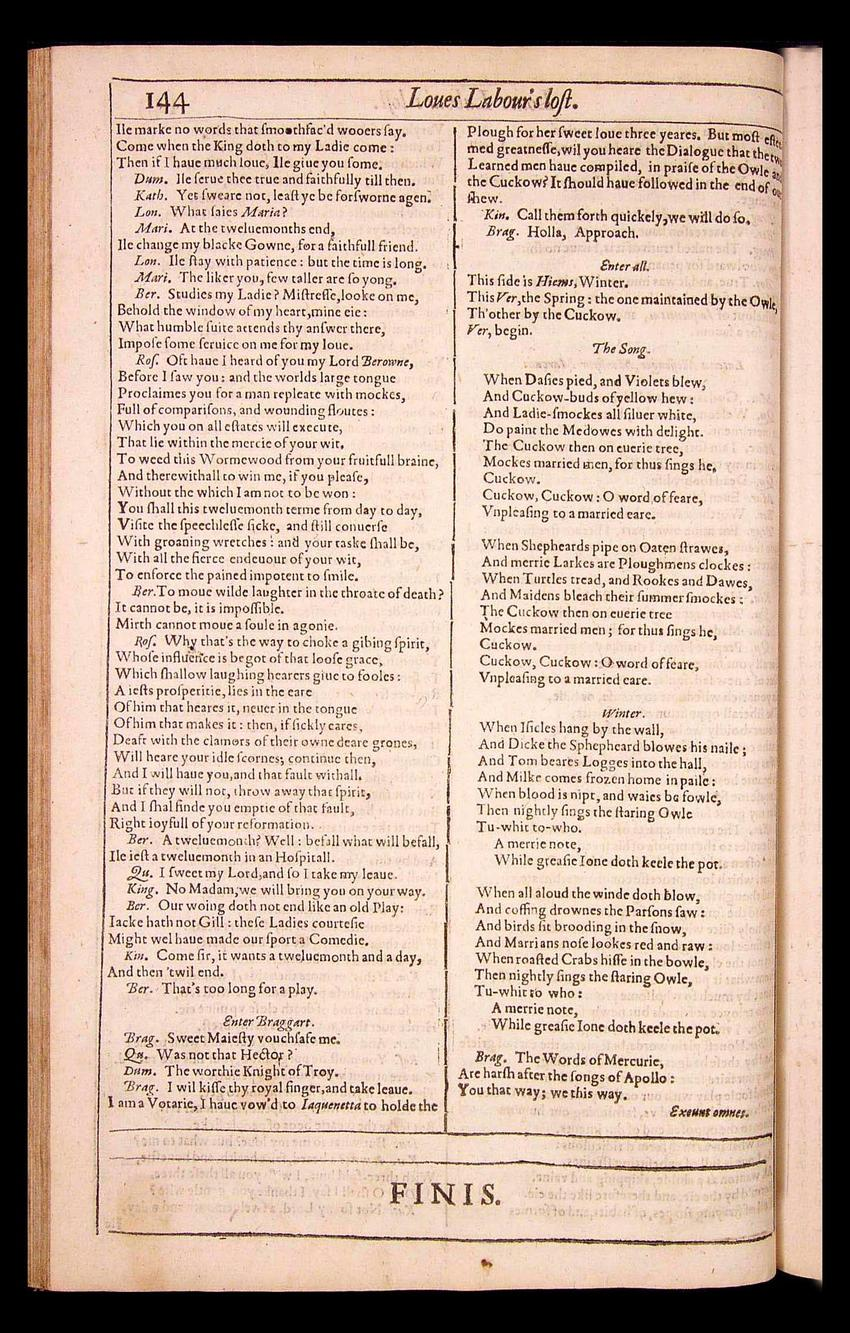 Image of First Folio (New South Wales), page 162