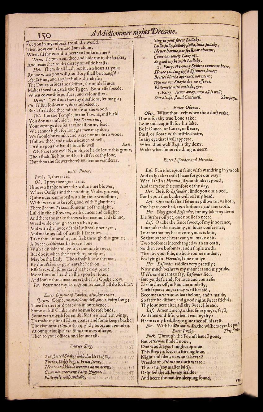 Image of First Folio (New South Wales), page 168