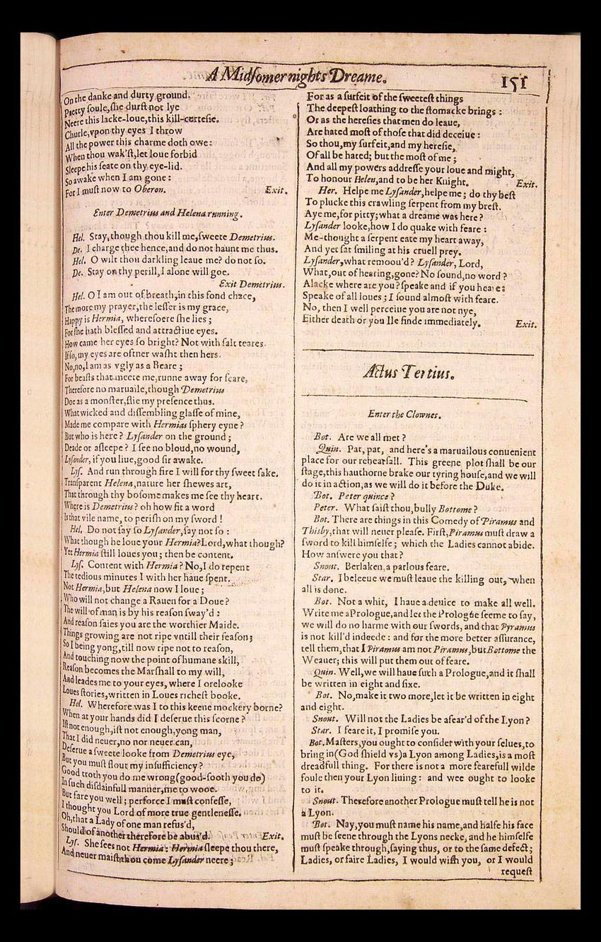 Image of First Folio (New South Wales), page 169