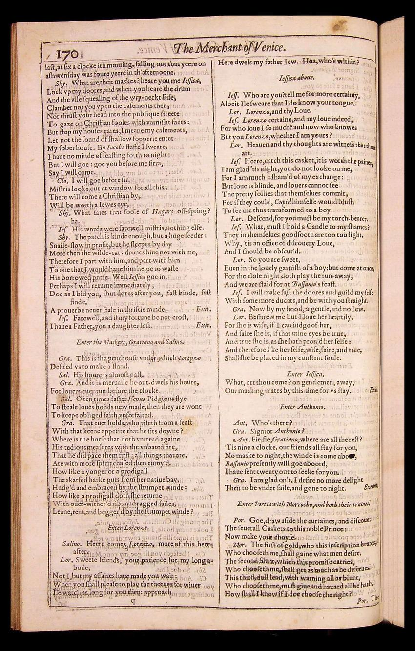 Image of First Folio (New South Wales), page 188
