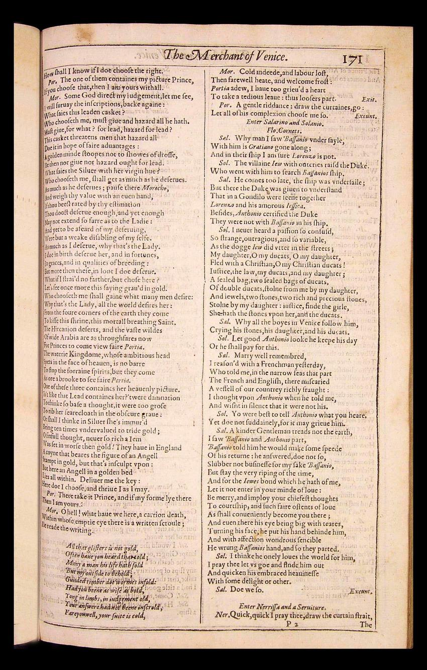 Image of First Folio (New South Wales), page 189