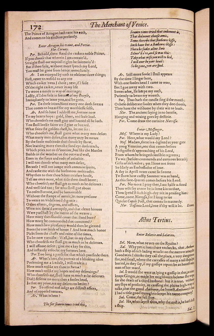 Image of First Folio (New South Wales), page 190