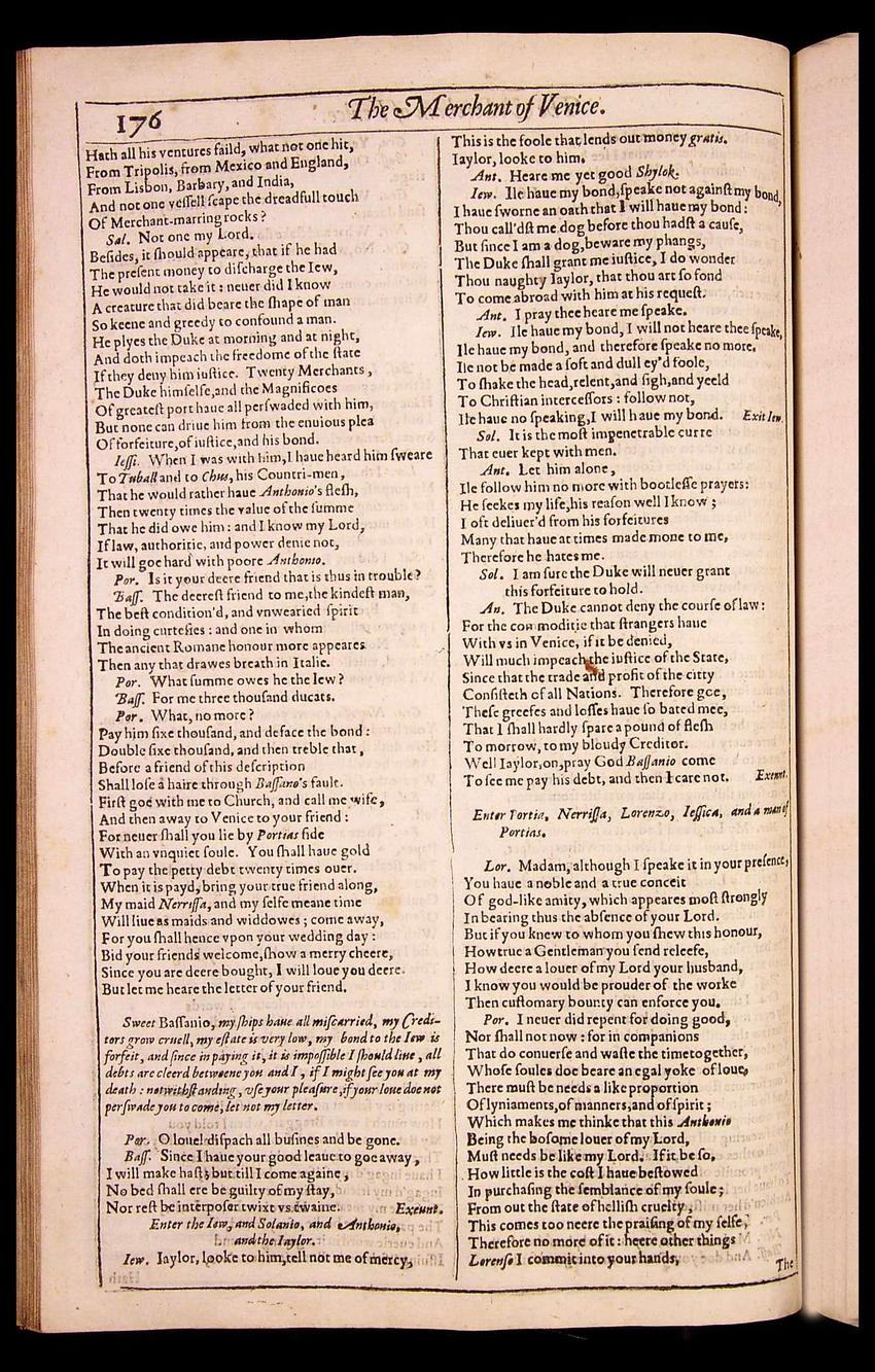 Image of First Folio (New South Wales), page 194