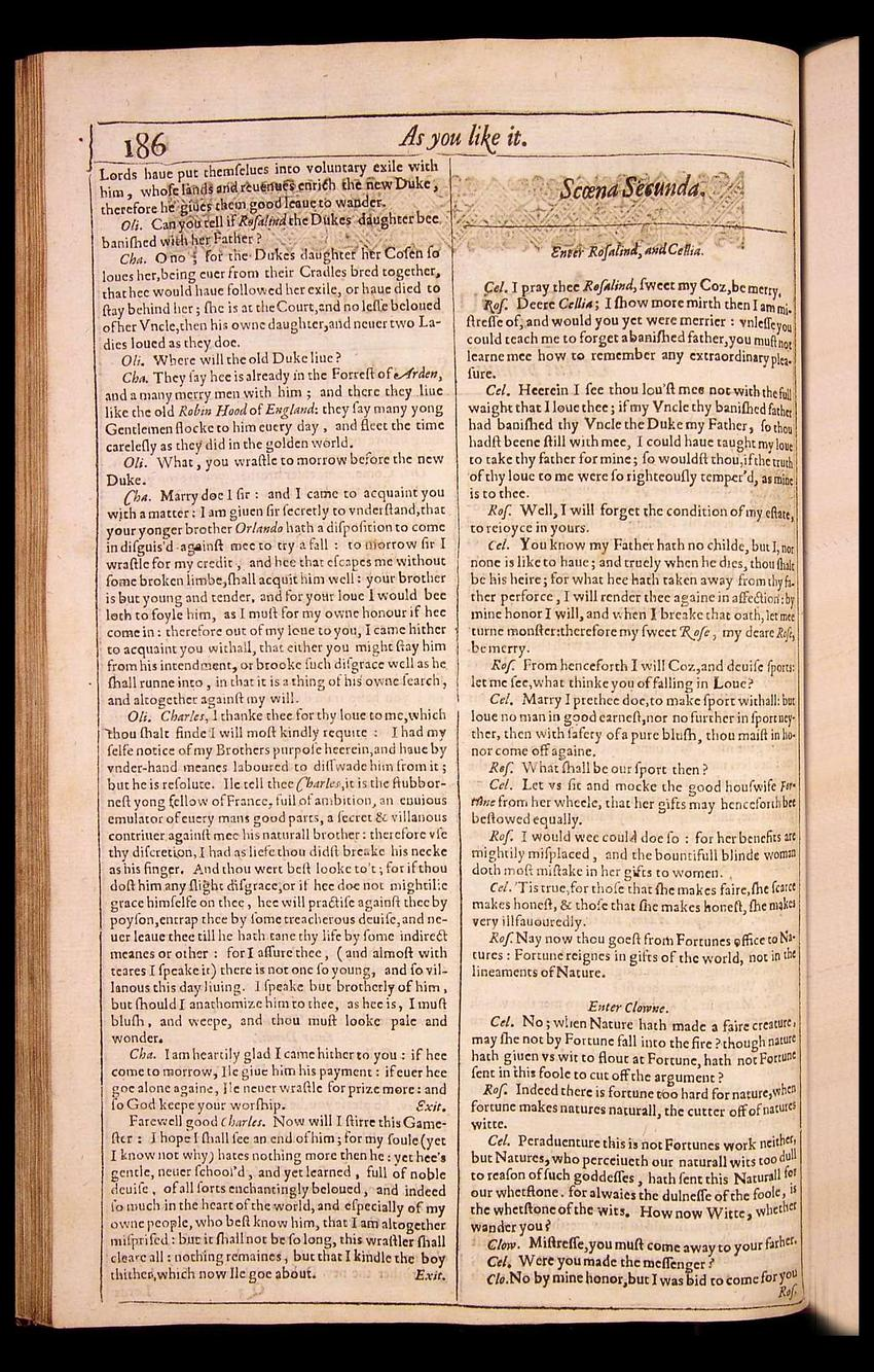 Image of First Folio (New South Wales), page 204