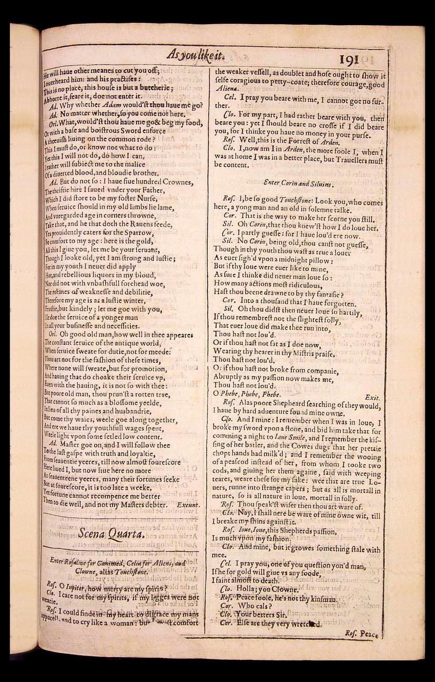 Image of First Folio (New South Wales), page 209