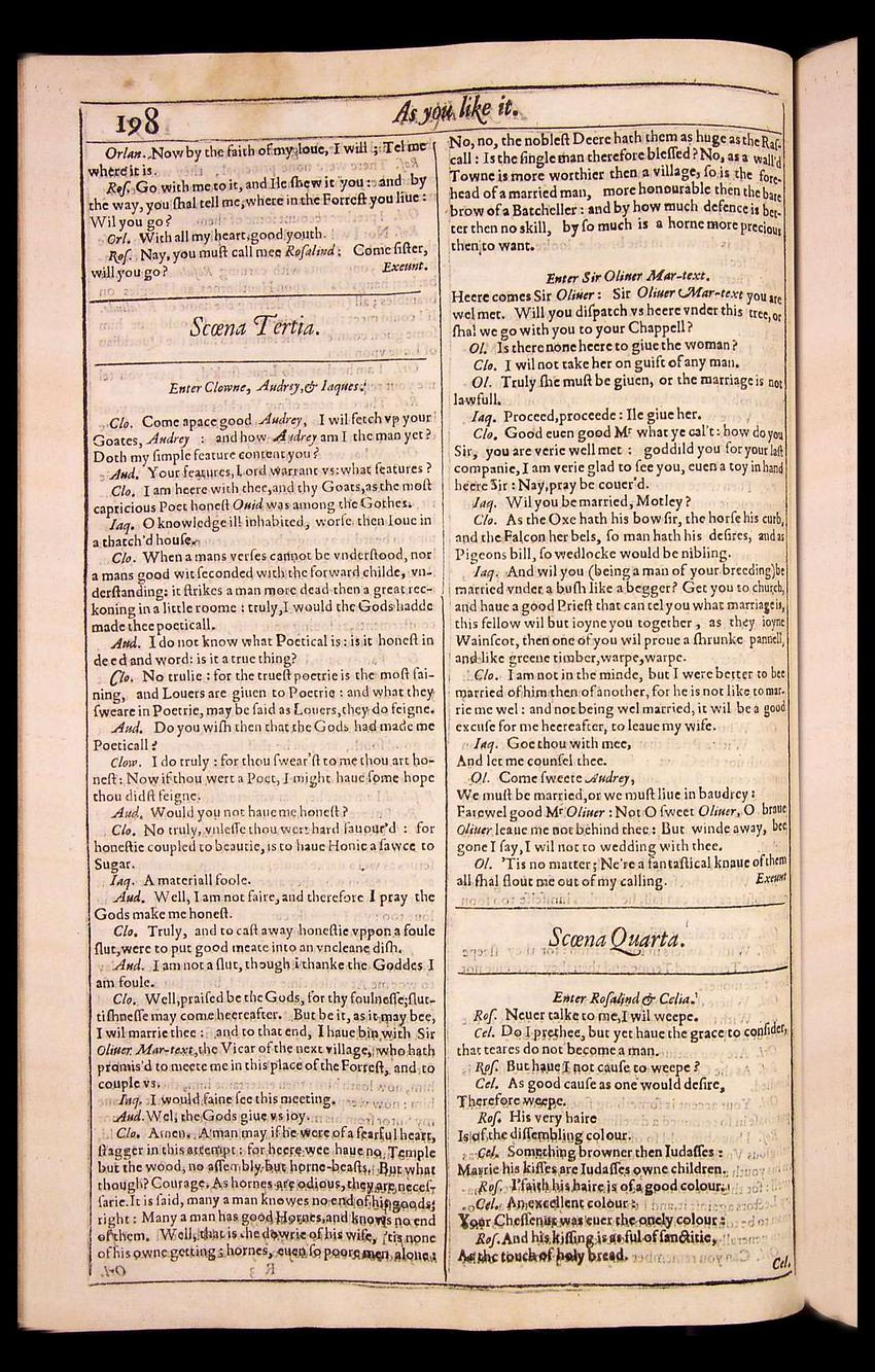 Image of First Folio (New South Wales), page 216