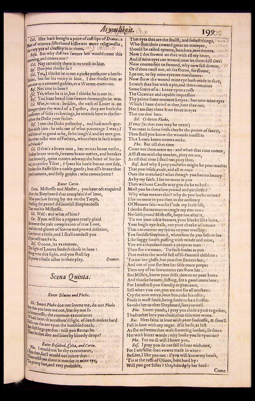 Image of First Folio (New South Wales), page 217