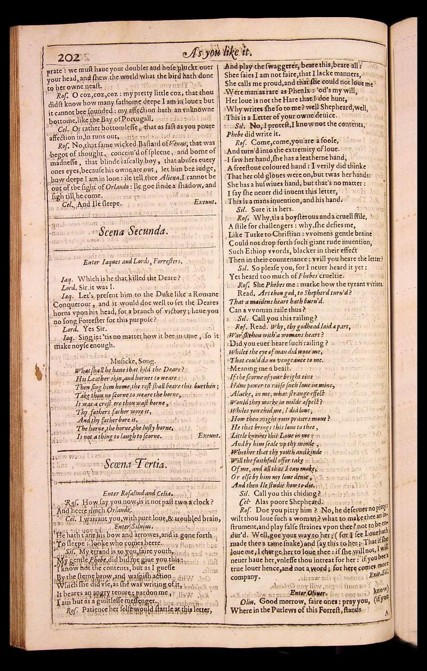 Image of First Folio (New South Wales), page 220