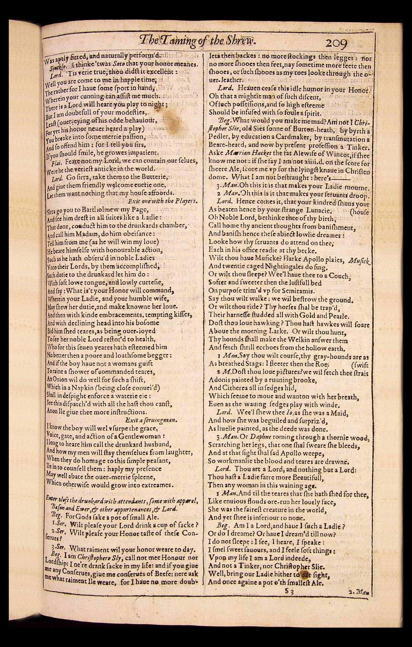 Image of First Folio (New South Wales), page 227